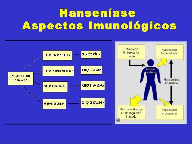HANSENIASE FISIOPATOLOGIA PDF DOWNLOAD
