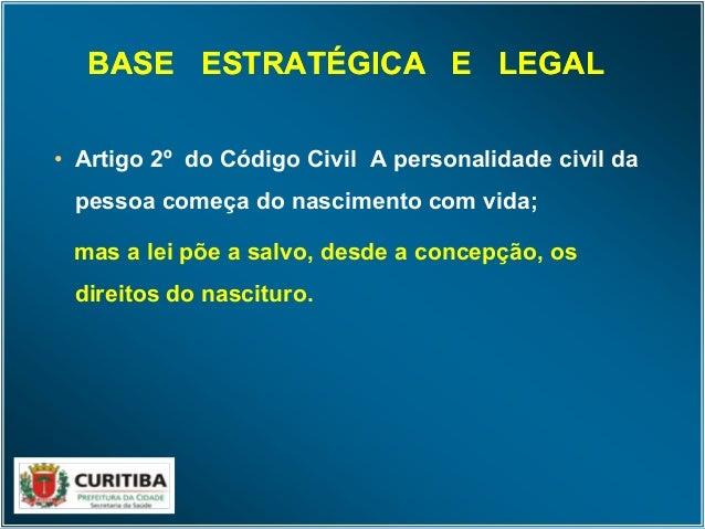 Artigo 226 cf