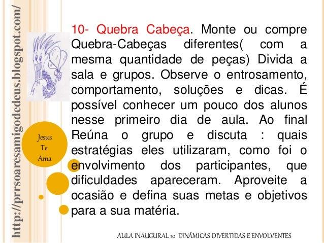 http://prrsoaresamigodedeus.blogspot.com/  Jesus  Te  Ama  10- Quebra Cabeça. Monte ou compre  Quebra-Cabeças diferentes( ...