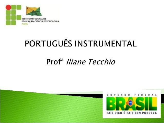  O ensino da Língua Portuguesa é de fundamental importância para compreender, analisar, criticar e relacionar os múltiplo...