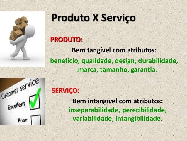 a9bdfe9eaca02 Aula marketing e comercialização de produtos e serviços