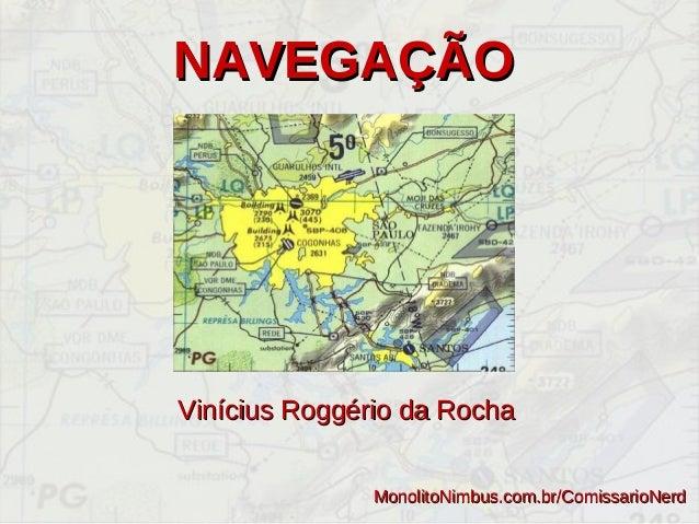"auudnàAk  ,  55.75#  COGONHAS _u 0B j  Q2531 ' ""^ ""' Ano PAUIO' y  ,  ' voR um:  . . UNGOPJHAS  ,  -     l  . O .   j .  +..."
