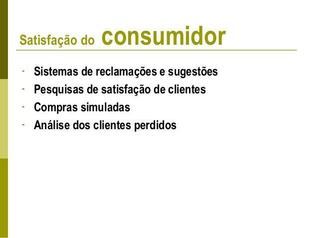 Administração de Marketing Análise – Planejamento – Implementação – Controle Análise de mercado Identificação de oportunid...