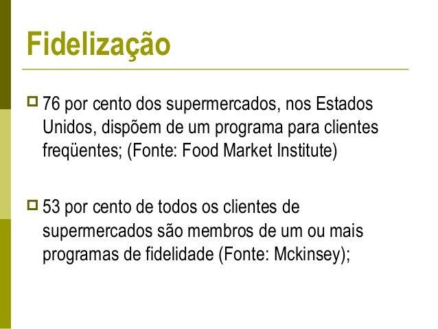  Todas as operadoras de telefonia móvel no Brasil, em 2004, ofereciam ou planejavam dispor em 1 ano um programa de fideli...