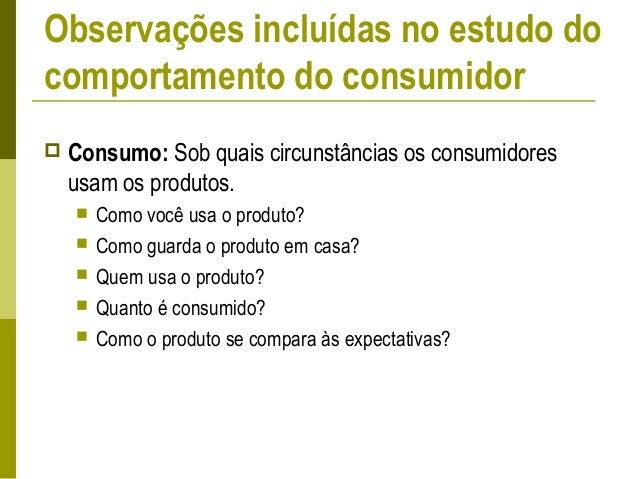 """O consumidor é o Rei  A cada dia, em todos os países do mundo, acontece uma eleição.  """"Só o cliente pode demitir a todos..."""