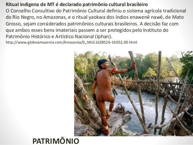 PATRIMÔNIO Iphan tomba encontro do Rio Negro com o Solimões, em Manaus. Medida não inviabiliza construção de portos a 2 km...