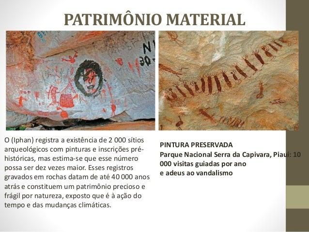 LINKDOIPHANCOMA RELAÇÃO DOSBENS MATERIAIS TOMBADOS http://www.iphan.gov.br/baixaFcdAnexo.do?id=3263