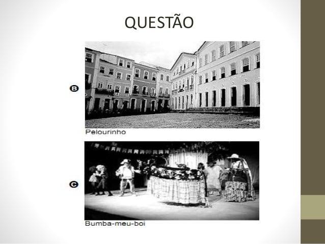 QUESTÃO Gabarito C