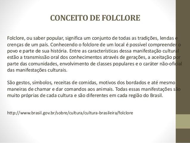 IMPORTANTESABER!!! O Centro Nacional de Folclore e Cultura Popular possui acervo digital onde é possível acessar os tipos ...