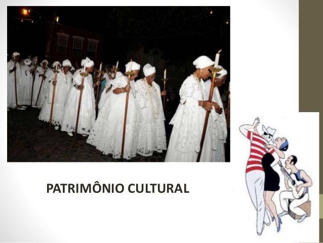 PATRIMÔNIO Ritual indígena de MT é declarado patrimônio cultural brasileiro O Conselho Consultivo do Patrimônio Cultural d...