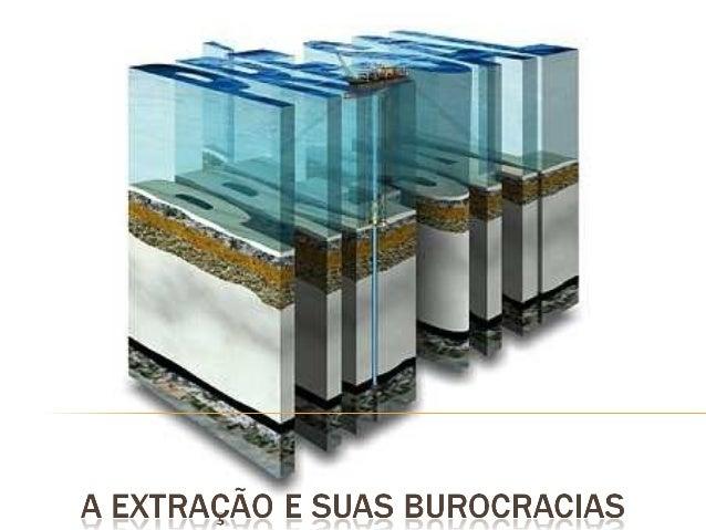 """ """"Cluster"""" Pré-sal: Rocha- geradora pertence a Costa Leste brasileira  Formação da Lagoa Feia  Área de ocorrência de pe..."""