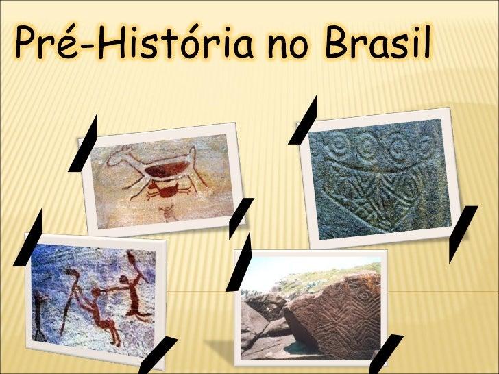  Teoria da chegada do primeiro  homem na América a menos de 11 400  anos atrás ( Modelo Clovis). Datação de pinturas rup...