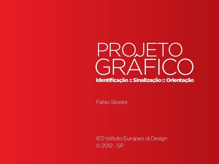 36 Design Gráfico                                                                      projeto                            ...