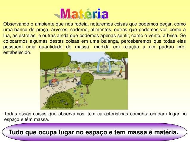 Aula propriedade da materia Slide 2