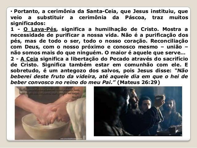 """VÍDEO """"A história da Páscoa"""" Crianças"""