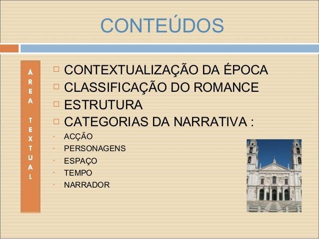 Aulas digitais memorial do convento Slide 3