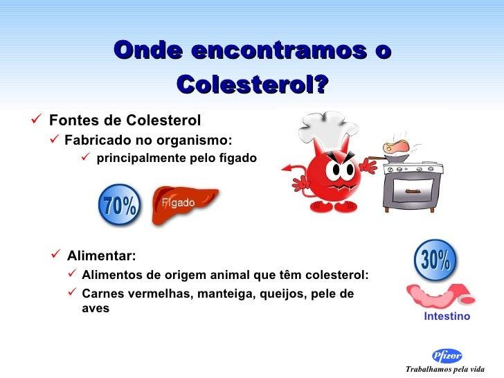 Aulasobrecolesterol Slide 3