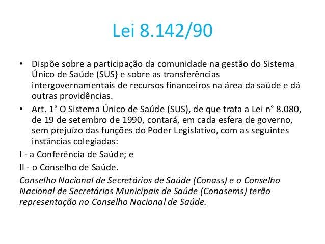 PDF) 7 - leis e exercicios esquematizados