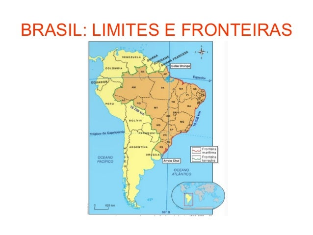 Formação do estado brasileiro e suas repercussões educacionais 9