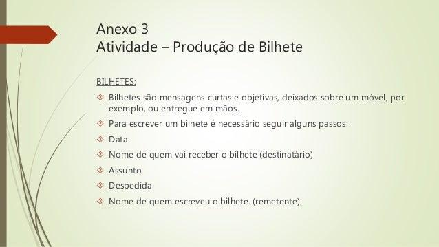 Produção textual sobre competitividade da indústria brasileira 5