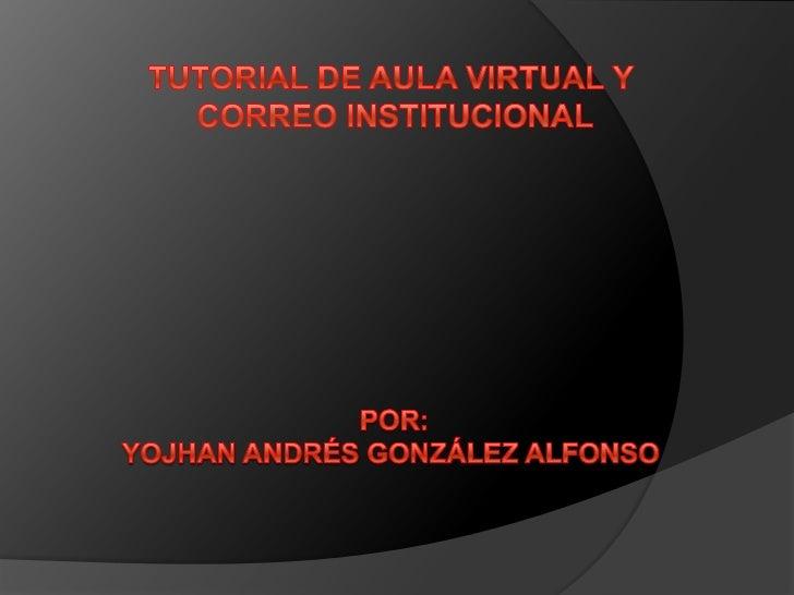  Actualizar      mi perfil en el aula virtual primero ingresamos al aula virtual a través de pregrado.uniminuto.edu