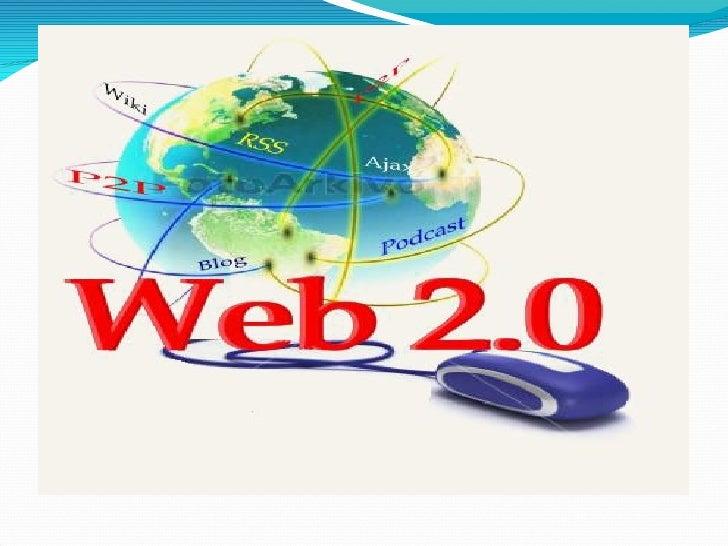 Primeiro vídeo: Novas tecnologias, novos modos de ensinar, novos modos de aprenderhttp://www.youtube.com/watch?v=1iDhagwKv...