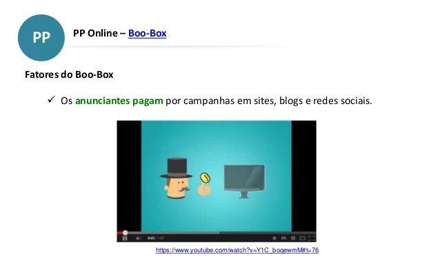 webmarketing-e-midias-sociais-47-638.jpg