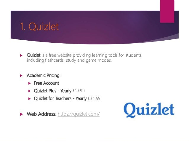 Driving Permit Quizlet Fusiondedal