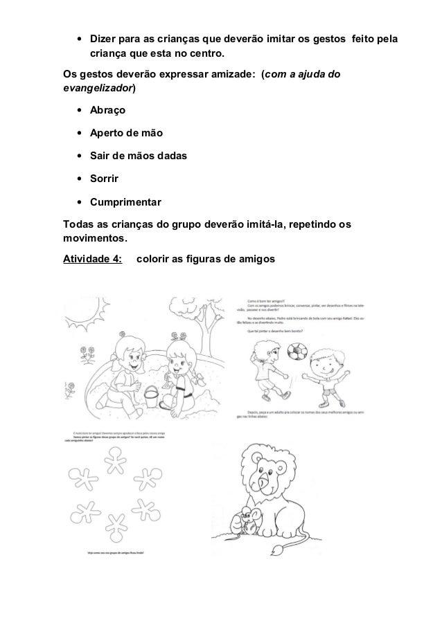 Muito Aulinha++amigos+ +amizade+maternal PF57