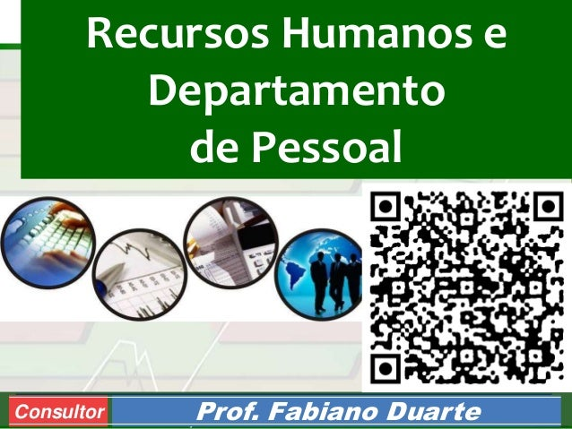 Consultoria de Planejamento - CPLAN Secretaria de Estado da Administração - SEA Consultor Adm. Fabiano DuarteConsultor Pro...
