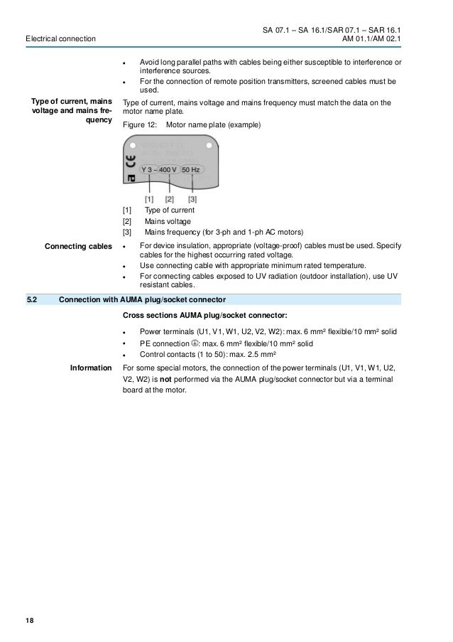 auma matic contorls 18 638?cb=1362777930 auma matic contorls Keystone Actuator Wiring Diagram at n-0.co