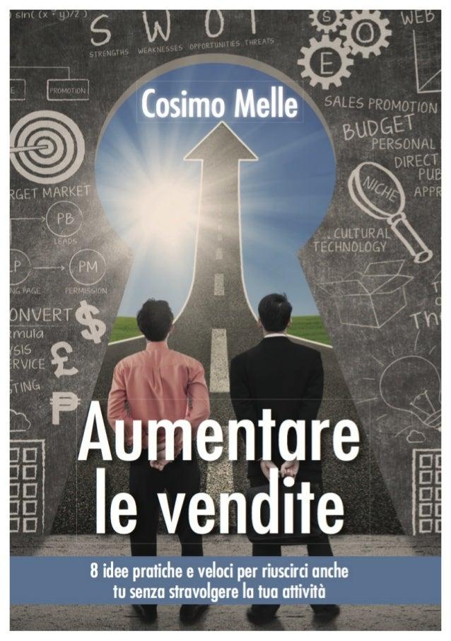 Cosimo Melle
