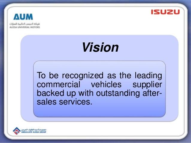 dealers meet presentation topics