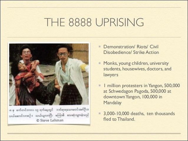 Freedom From Fear Aung San Suu Kyi Pdf