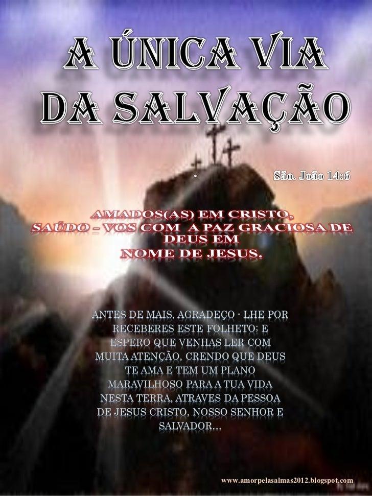 www.amorpelasalmas2012.blogspot.com