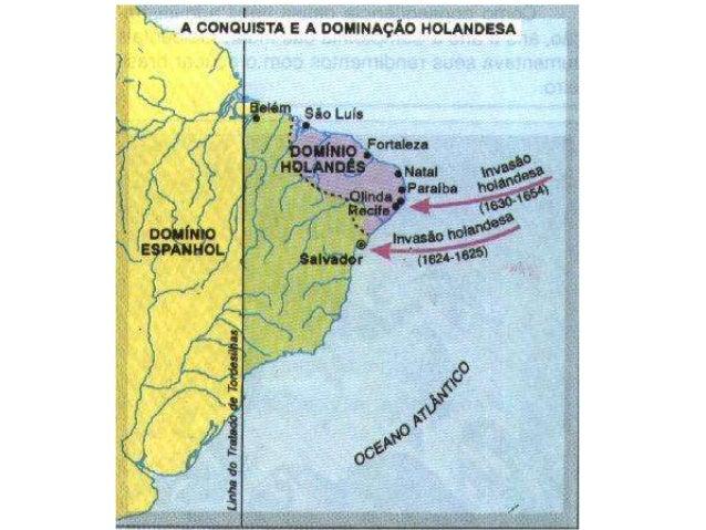 dominação lisboa sexo brasil
