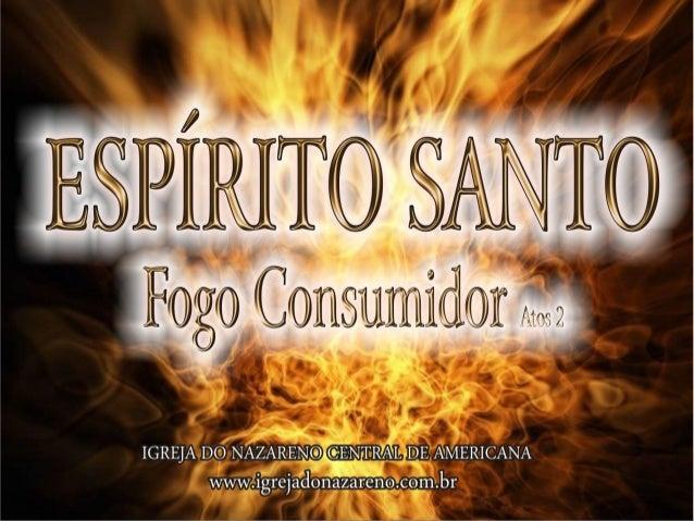 CRISTÃO SIMPATIZANTE (RELIGIOSO)
