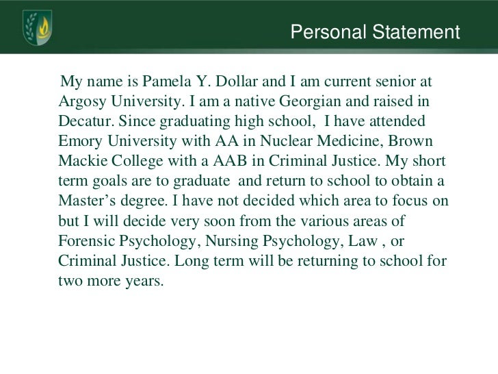 high school portfolio template