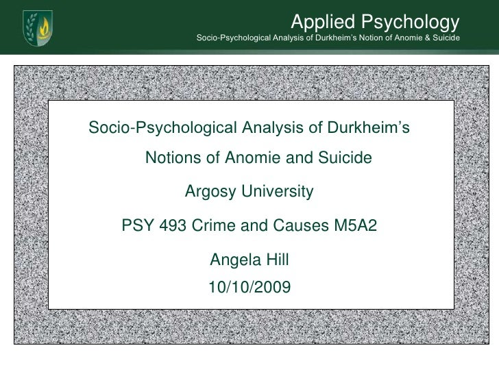 socio cultural theories of crime I) to familiarise students with the sociology of crime and deviance,  the socio- cultural theoretical explanations of crime/deviance causation through a review of  the  iii) debate on the validity of sociological theories of crime in current  societies.