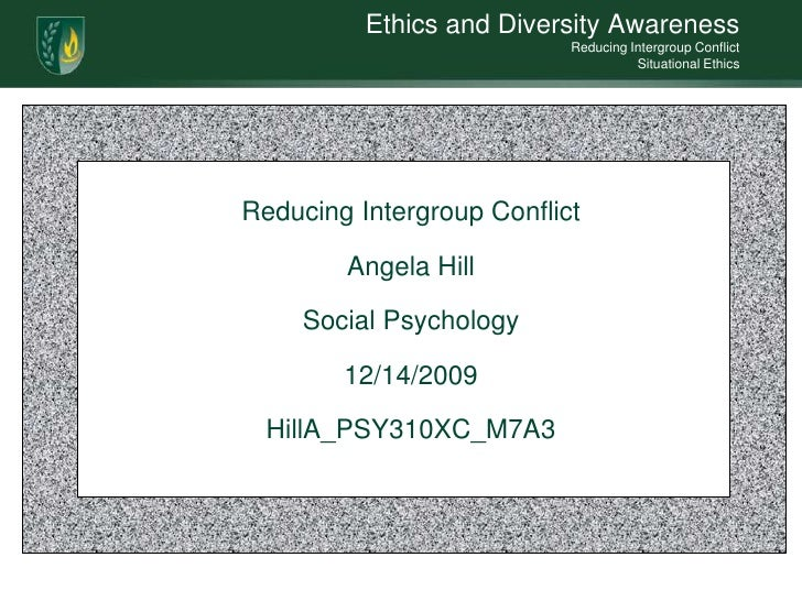 integrative case vignette in marriage and family therapy Young student who has served as a case study at the  integrative psychotherapy constructing your own integrative approach to therapy.