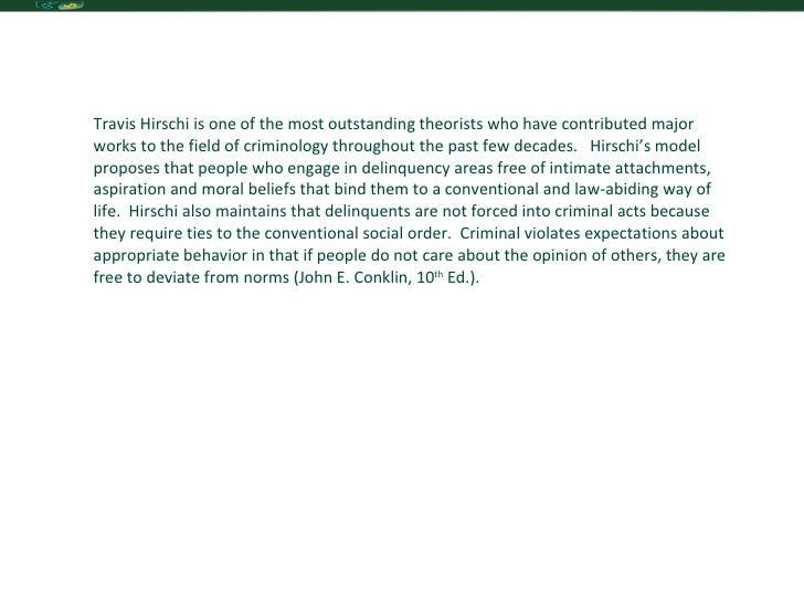 the case of madisyn whitfield 104624419029264 1136) peeples, madisyn kentucky 104619887530347   1216) gasparrini, jenna holy cross 104004285944878 1217) case, keaton high   catherine kansas 998980338997697 1737) whitfield, taya saint francis (pa) .