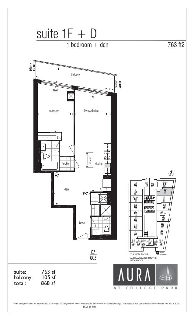 12 yonge street floor plans carpet review