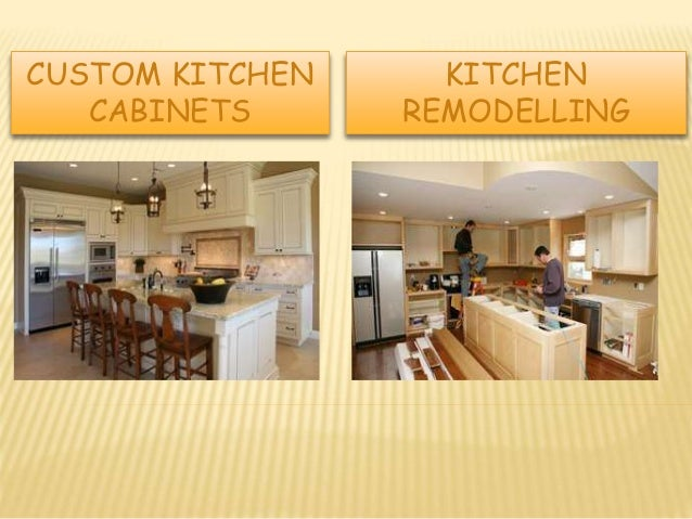 cabinets maker in toronto aura kitchens cabinetry