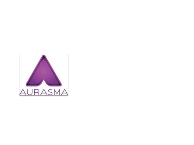 Aurasma iPhone App: An Easy to Use Tutorial