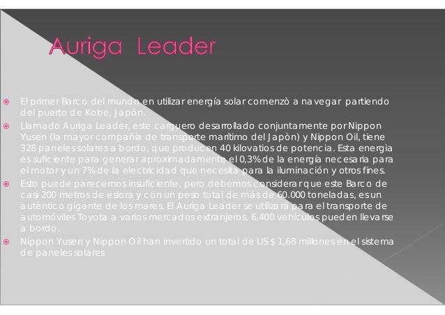 Auriga leader [modo de compatibilidad]