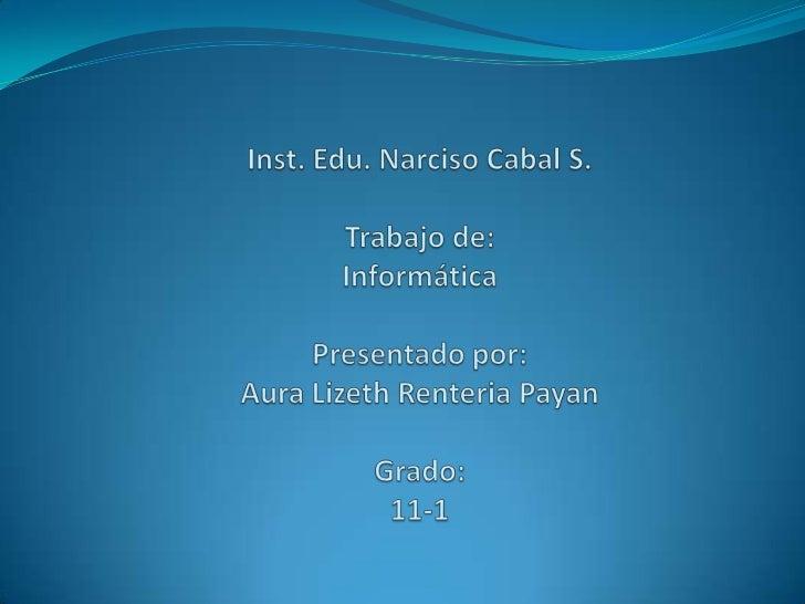 INDICE:1.    Definición de Motherboar2.    Funciones de la Motherboard en la computadora3.    Otros nombres utilizados par...