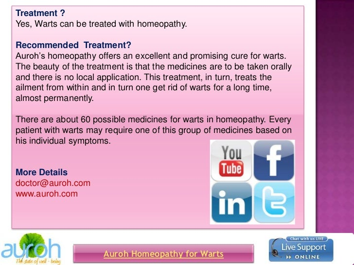 Auroh warts homeopathic treatment - Are warts contagious in a swimming pool ...