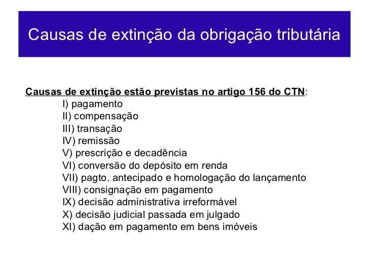 video aula de direito administrativo r2