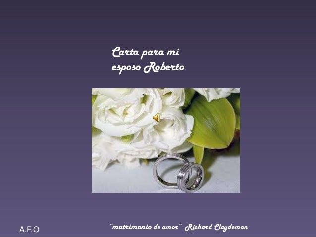 Poemas de Miguel Hernandez - Los Poetas