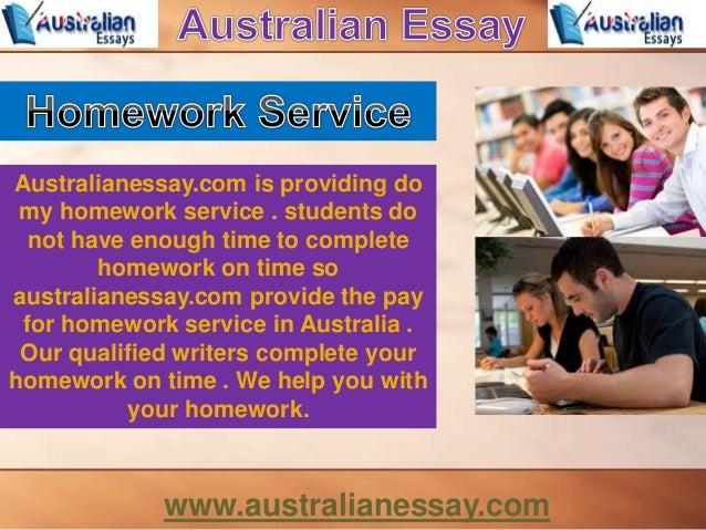 Njhs essay help